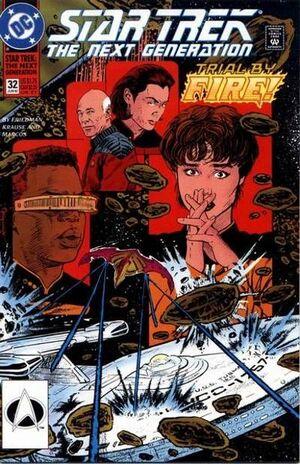 Star Trek The Next Generation Vol 2 32.jpg