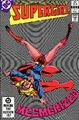 Supergirl Vol 2 5