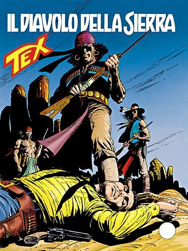 Tex Vol 1 470