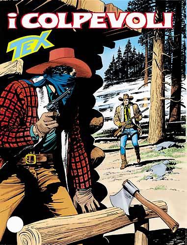 Tex Vol 1 484