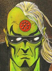 Tharg's profile picture.jpg