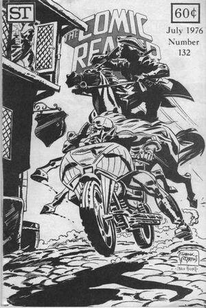 The Comic Reader Vol 1 132.jpg