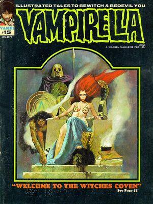 Vampirella Vol 1 15.jpg