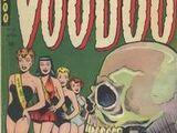 Voodoo Vol 1 14