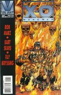 X-O Manowar Vol 1 48
