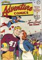 Adventure Comics Vol 1 170