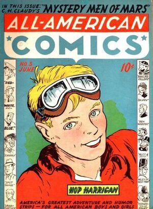All-American Comics Vol 1 3.jpg