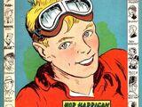 All-American Comics Vol 1 3
