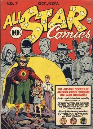 All-Star Comics Vol 1 7.jpg