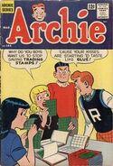 Archie Vol 1 144