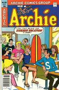 Archie Vol 1 298