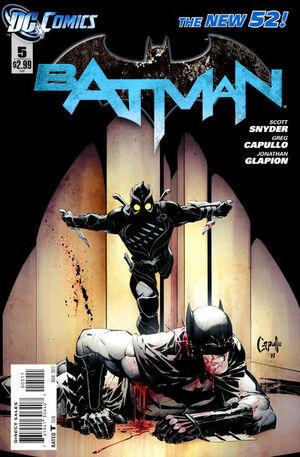 Batman Vol 2 5.jpg