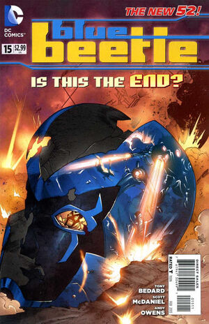 Blue Beetle Vol 8 15.jpg