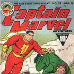 Captain Marvel Adventures Vol 1 22.jpg