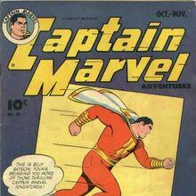 Captain Marvel Adventures Vol 1 49.jpg