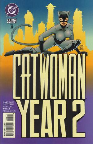 Catwoman Vol 2 38.jpg