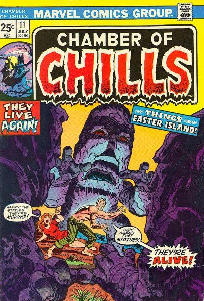 Chamber of Chills Vol 3 11