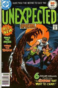 DC Special Series Vol 1 4