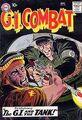 G.I. Combat Vol 1 72