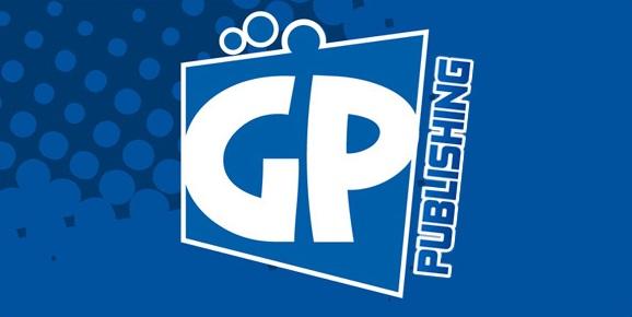 GP Publishing