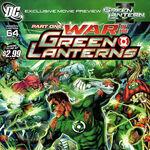 Green Lantern Vol 4 64.jpg