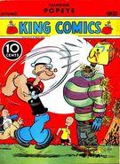 King Comics Vol 1 19