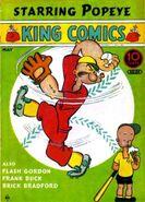 King Comics Vol 1 26
