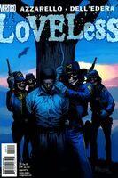 Loveless Vol 1 20