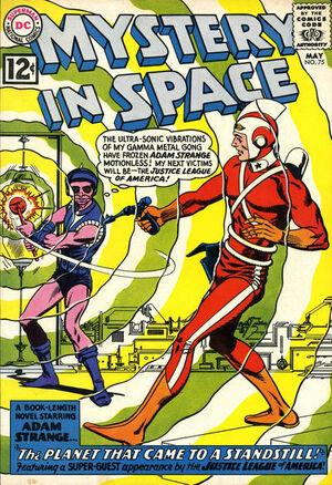 Mystery in Space Vol 1 75.jpg