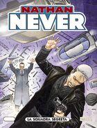 Nathan Never Vol 1 163