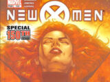 New X-Men Vol 1 150