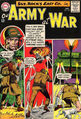 Our Army at War Vol 1 150