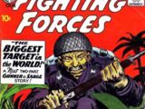 Our Fighting Forces Vol 1 52