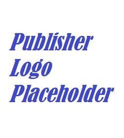 Publisher Logo Placeholder.jpg