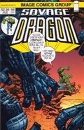 Savage Dragon Vol 1 94