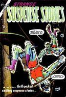 Strange Suspense Stories Vol 1 16