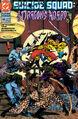 Suicide Squad Vol 1 56