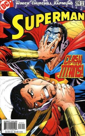 Superman Vol 2 216.jpg