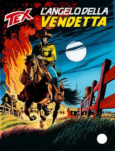 Tex Vol 1 487