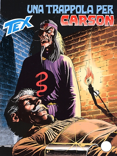 Tex Vol 1 502