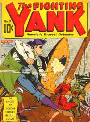The Fighting Yank Vol 1 3.jpg