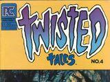 Twisted Tales Vol 1 4