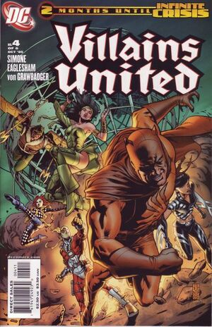 Villains United Vol 1 4.jpg