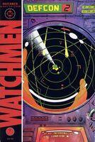 Watchmen Vol 1 10