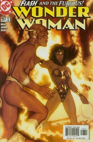 Wonder Woman Vol 2 197.jpg