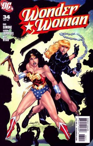 Wonder Woman Vol 3 34.jpg