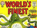 World's Finest Vol 1 110