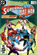 World's Finest Comics Vol 1 312