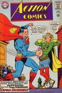 Action Comics Vol 1 354.jpg