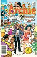 Archie Vol 1 368